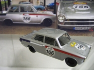 Ford Cortina Lotus MK1 - 1964