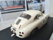 Porsche 356 Pré A
