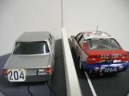 BMW - 24h Spa