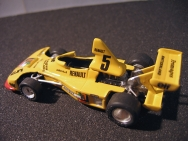 F2 Renault ELF 2