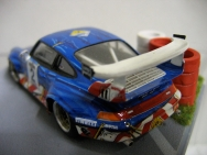 Porsche 961 GT2