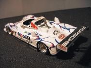 Porsche LMP1 98