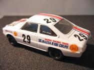Mazda 1969