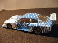 Ford Capri GR5
