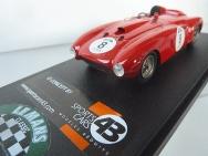 Ferrari 375 1954/LM 1954