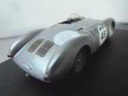 Porsche 550 RS 1955