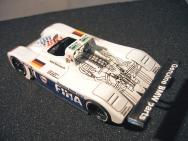 BMW V12 LM - 1998